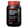 Gnc Pro Performance Amplified 100% Protein Drink, Chocolate, 2 Pounds