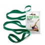 Stretch-Out Strap with New Instructional Booklet (2 Pack)