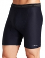 ExOfficio Men's Boxer Brief, Curfew, 2X-Large