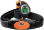 Pyle Sports PHRM34 Heart Rate Monitor Watch with Running/Walking Sensor