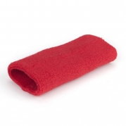 GOGO 6 Inch Long Thick Wristband / Sweatband (Price for SINGLE PIECE)