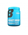 Beast Sports Nutrition Beast Mode Pre-Workout, Pink Lemonade, 19.50 Ounce