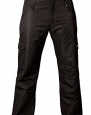 Arctix Insulated Cargo Snowsports Pants - 32 Inseam - Men's-small,black